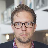 Karel Erven