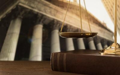 Rechtsplegingsvergoeding en gerechtskosten