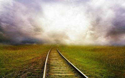 VLAREM-trein 2018 en actuele VLAREM-topics