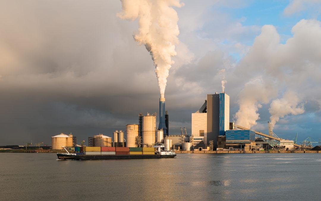 Meten en lezen is weten: waarop letten bij emissiemetingen en het lezen van emissierapporten