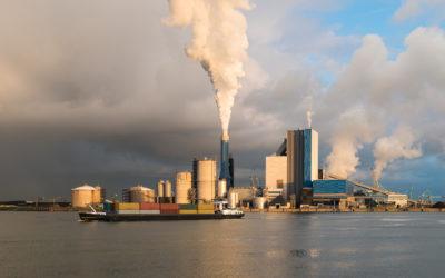 Milieumisdrijven, een case study met als invalshoek het deskundigenonderzoek in strafzaken