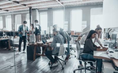 Het nieuwe vennootschapsrecht: wat is van belang voor de (transactie)praktijk?