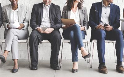Arbeidsrechtelijke en sociaalrechtelijke aspecten bij insolventie | de nieuwigheden in het zakelijk zekerheidsrecht