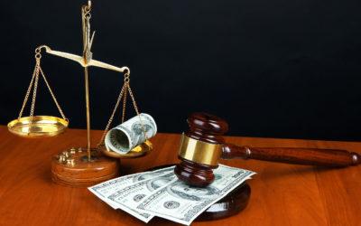 Strafrechtelijke aansprakelijkheid bij insolventie van ondernemingen
