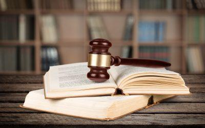 INTERVIEW MET MR. BART VERBELEN: Op weg naar een nieuw Strafwetboek, van oplapwerk naar accurater strafrecht?