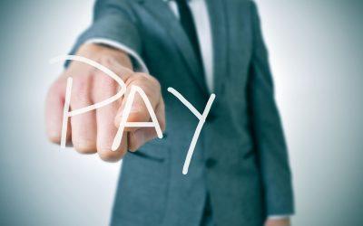 Debiteurenbeheer: uw klant betaalt niet, wat nu?