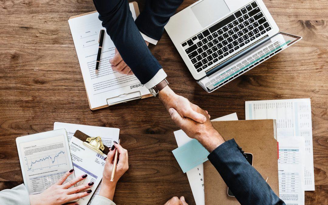 Projectmanagement voor de advocaat: het klassieke business model versus de nieuwe realiteit
