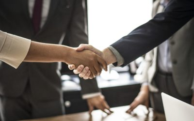 Collaboratieve onderhandeling en bemiddeling