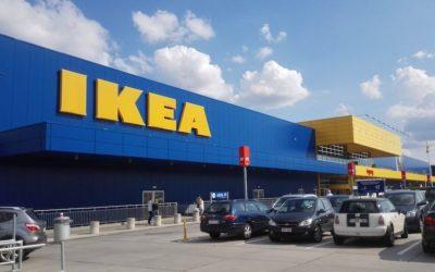 Bedrijfsbezoek IKEA: wat is de duurzaamheidsstrategie van IKEA?